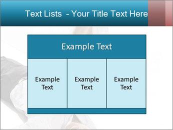 0000062308 PowerPoint Template - Slide 59