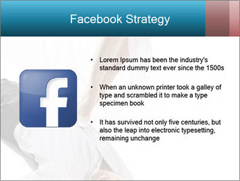 0000062308 PowerPoint Template - Slide 6