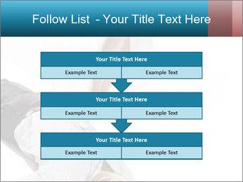 0000062308 PowerPoint Template - Slide 60