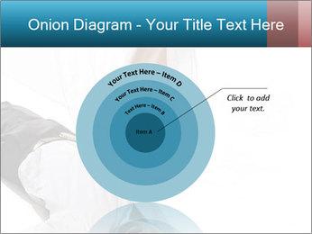 0000062308 PowerPoint Template - Slide 61