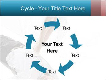 0000062308 PowerPoint Template - Slide 62