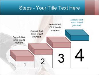 0000062308 PowerPoint Template - Slide 64