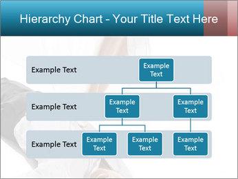 0000062308 PowerPoint Template - Slide 67