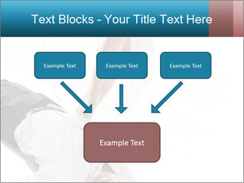 0000062308 PowerPoint Template - Slide 70