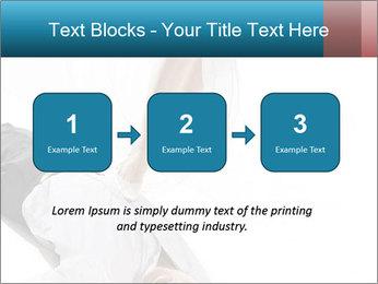 0000062308 PowerPoint Template - Slide 71