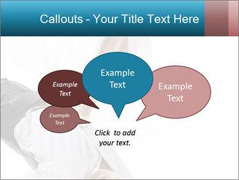 0000062308 PowerPoint Template - Slide 73