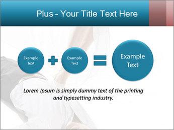 0000062308 PowerPoint Template - Slide 75