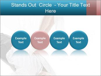 0000062308 PowerPoint Template - Slide 76