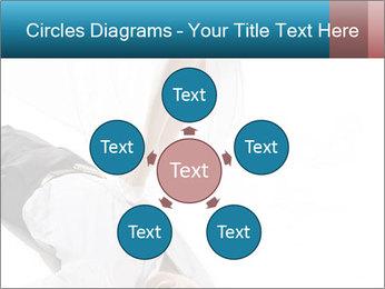 0000062308 PowerPoint Template - Slide 78
