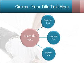 0000062308 PowerPoint Template - Slide 79