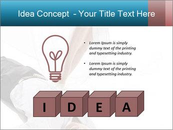 0000062308 PowerPoint Template - Slide 80