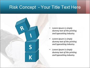 0000062308 PowerPoint Template - Slide 81