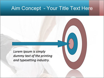 0000062308 PowerPoint Template - Slide 83