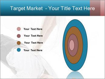 0000062308 PowerPoint Template - Slide 84