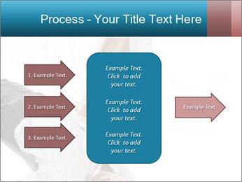 0000062308 PowerPoint Template - Slide 85
