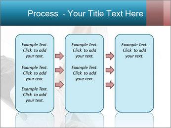 0000062308 PowerPoint Template - Slide 86