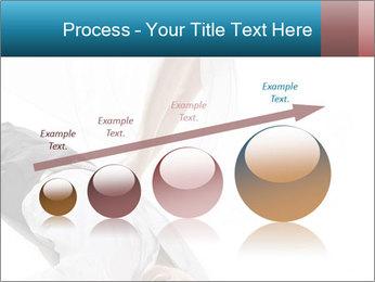 0000062308 PowerPoint Template - Slide 87