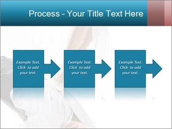 0000062308 PowerPoint Template - Slide 88