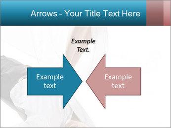 0000062308 PowerPoint Template - Slide 90