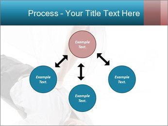 0000062308 PowerPoint Template - Slide 91
