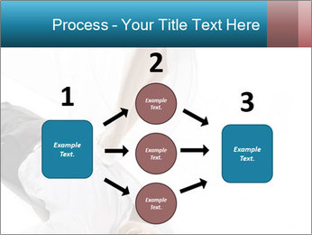 0000062308 PowerPoint Template - Slide 92