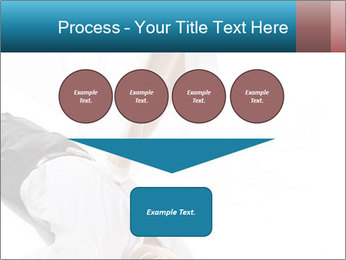 0000062308 PowerPoint Template - Slide 93