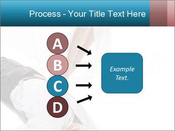 0000062308 PowerPoint Template - Slide 94