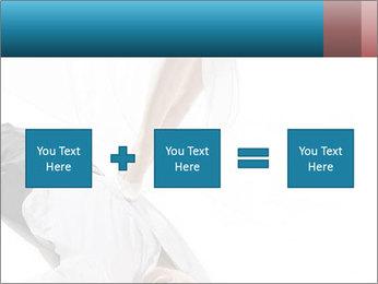 0000062308 PowerPoint Template - Slide 95