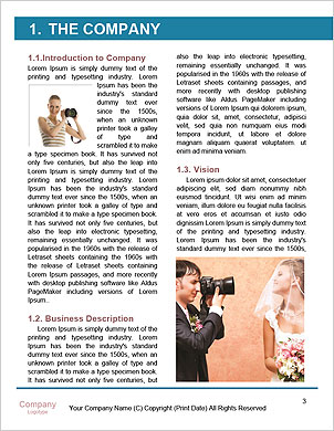 0000062308 Word Template - Page 3