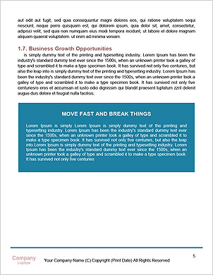 0000062308 Word Template - Page 5