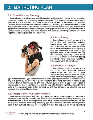 0000062308 Word Template - Page 8