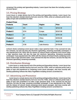 0000062308 Word Template - Page 9