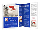 0000062311 Brochure Templates