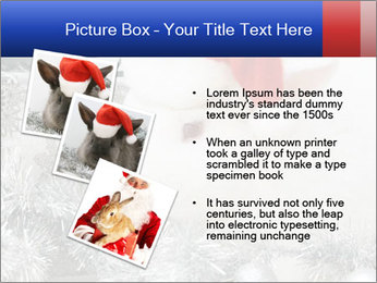 0000062311 PowerPoint Templates - Slide 17