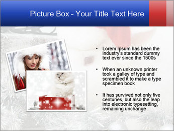 0000062311 PowerPoint Templates - Slide 20