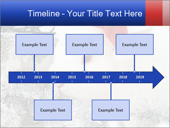 0000062311 PowerPoint Templates - Slide 28