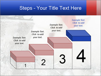 0000062311 PowerPoint Templates - Slide 64