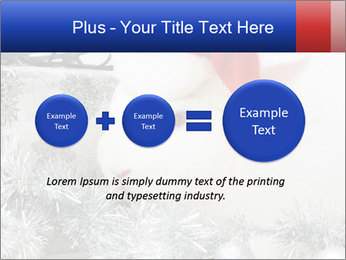 0000062311 PowerPoint Templates - Slide 75