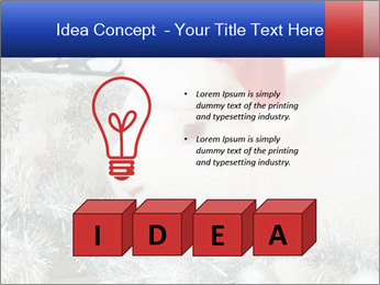 0000062311 PowerPoint Templates - Slide 80