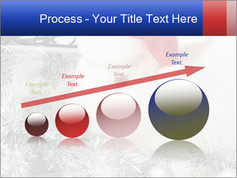 0000062311 PowerPoint Templates - Slide 87