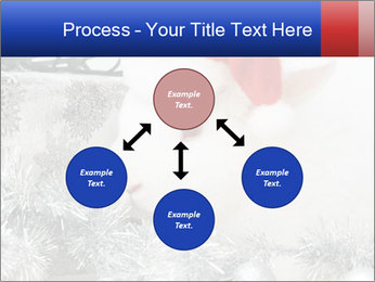 0000062311 PowerPoint Templates - Slide 91