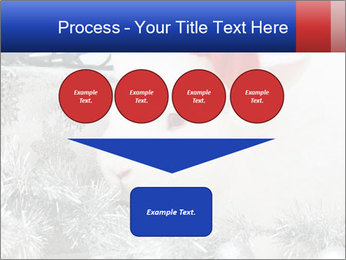 0000062311 PowerPoint Templates - Slide 93