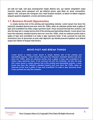 0000062311 Word Template - Page 5