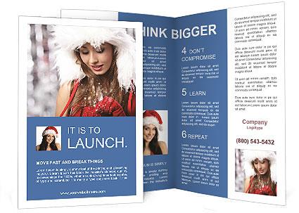 0000062312 Brochure Templates