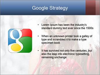 0000062312 PowerPoint Template - Slide 10