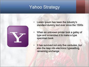 0000062312 PowerPoint Template - Slide 11
