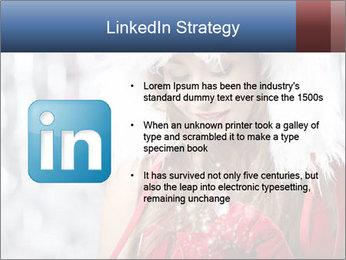 0000062312 PowerPoint Template - Slide 12