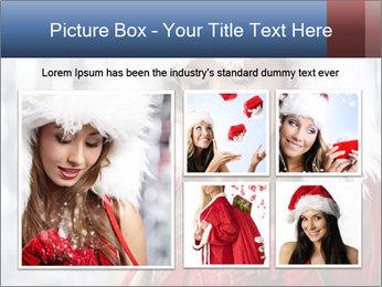 0000062312 PowerPoint Template - Slide 19