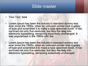 0000062312 PowerPoint Template - Slide 2