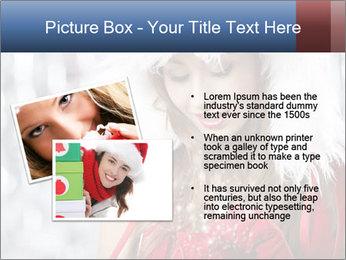 0000062312 PowerPoint Template - Slide 20